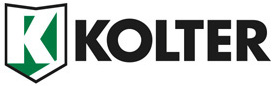 Kolter Logo