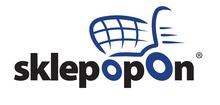 Sklep Opon Logo